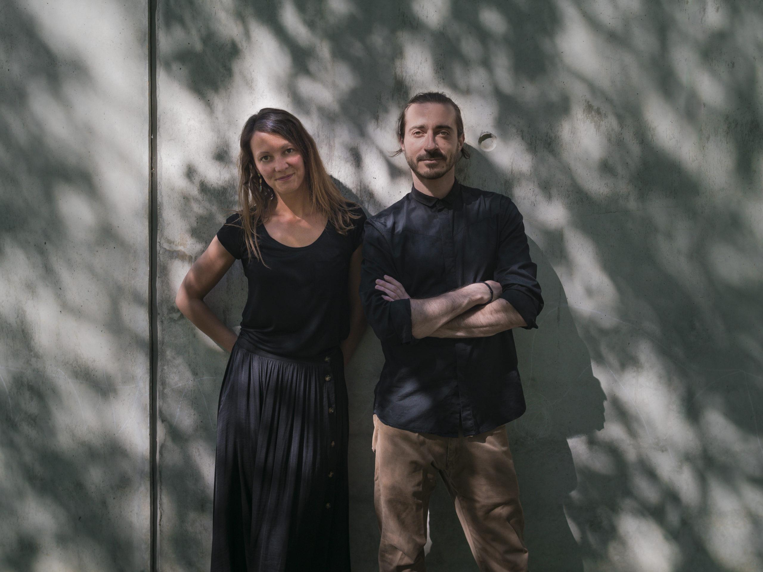 Agence Cheese Naan Podcast Lyon Création Média Vidéo